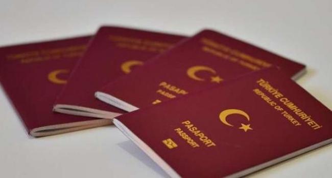 AB''den Türkiye''ye ahlaksız teklif