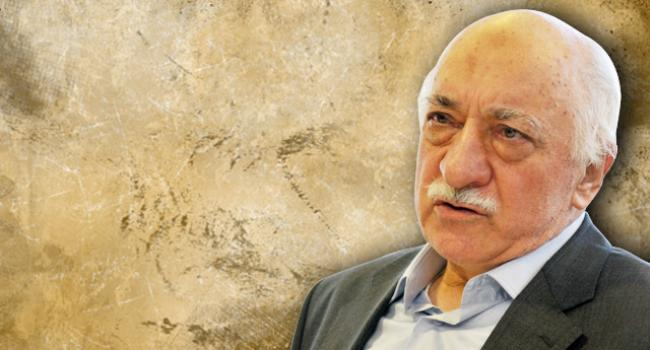 Fethullah Gülen: Uzlaşmaya hazırım