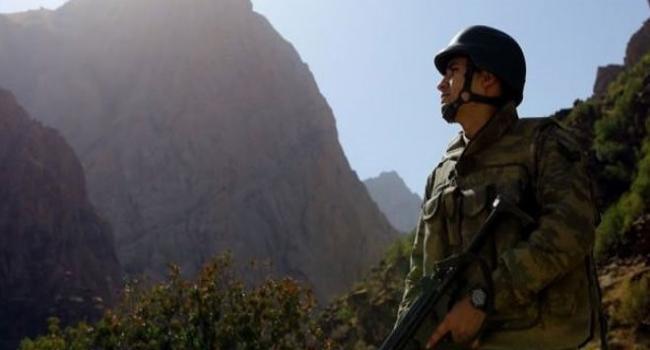PKK'ya çok büyük darbe