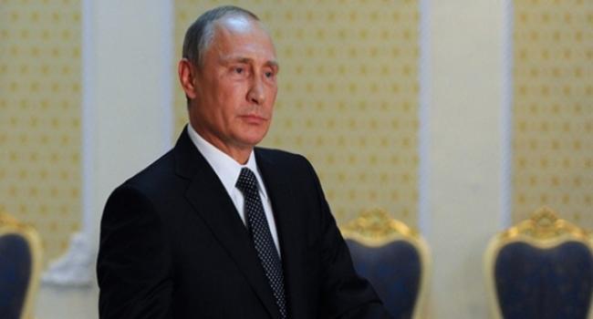 Rus Lider Putin Türkiye''de