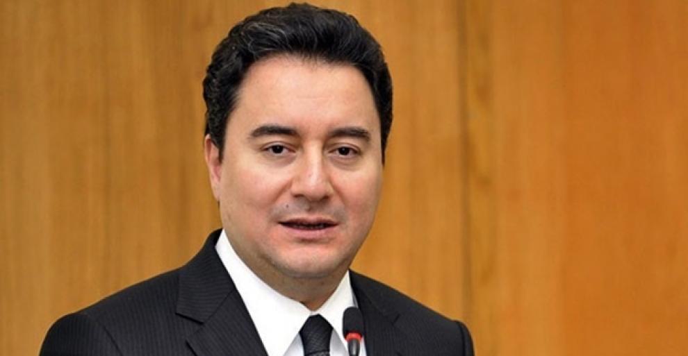 Altaylı'dan Ali Babacan'ın partisi ile ilgili yeni iddia!