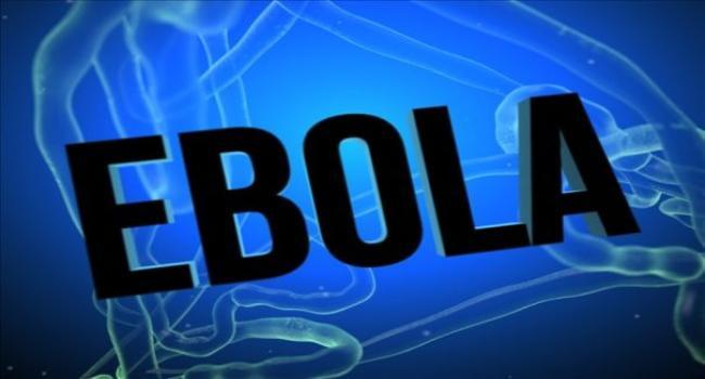 Ebola virüsünü ABD geliştirdi
