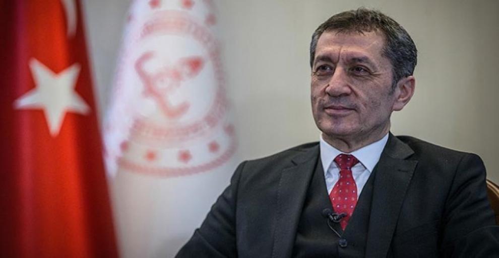 Milli Eğitim Bakanı Selçuk'tan kayıt parası açıklaması