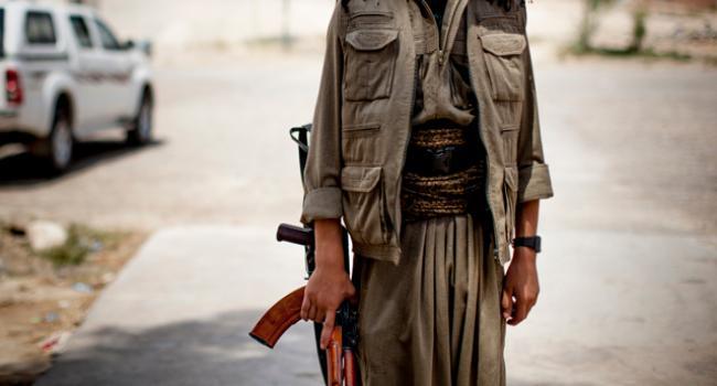 PKK ne zaman silah bırakıyor