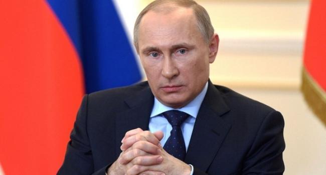 Putin 100 milyar dolarlık ile Türkiye\'ye geliyor