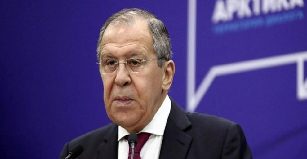 Rusya'dan Türkiye'ye Esed teklifi