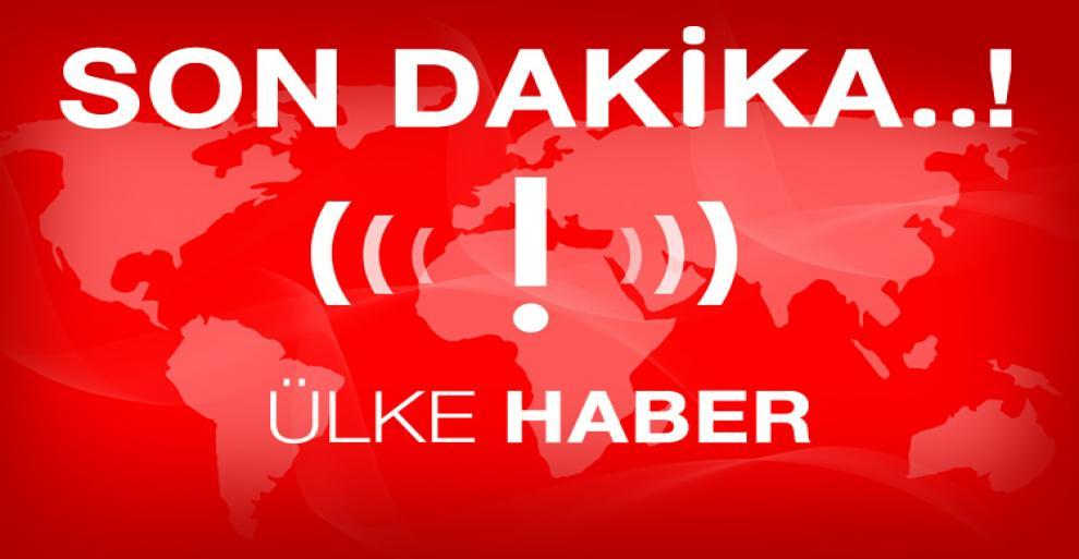 Suriye'de Türk üssüne saldırı