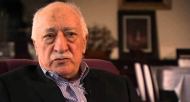 Tacikistan Gülen okullarına şok karar