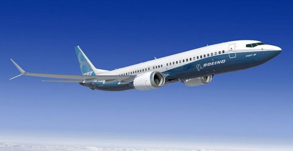 Uçak bilet fiyatlarında düzenleme!