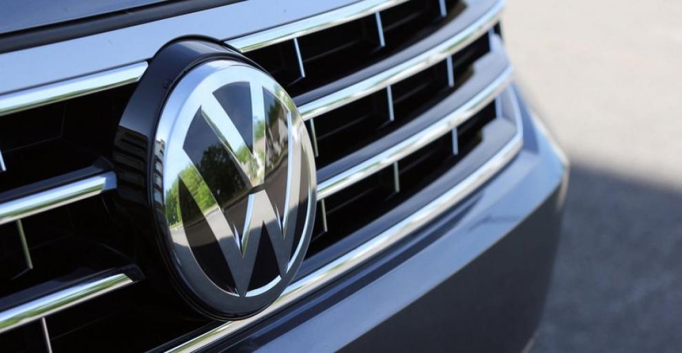 Volkswagen Türkiye kararını verdi